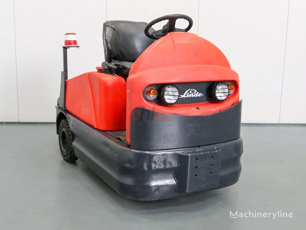 електровлекач LINDE P60Z
