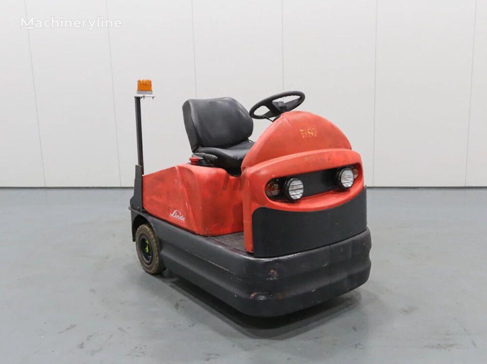 електровлекач LINDE P60Z 126
