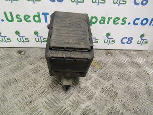 EBS модулатор RENAULT EBS BRAKE VALVE 'KNORR-BREMSE' P/NO за камион RENAULT MIDLUM DXI