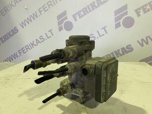 EBS модулатор RENAULT valve 5010612854 (5010612854) за влекач RENAULT Premium