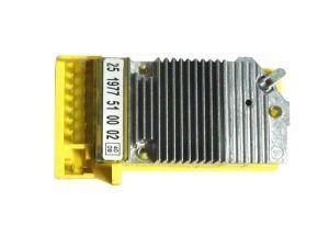 нов блок за управление  eberspacher D1LCC за камион DAF