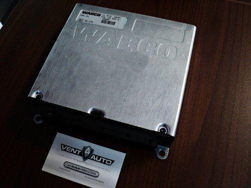 блок за управление DAF EBS WABCO за влекач DAF XF 105