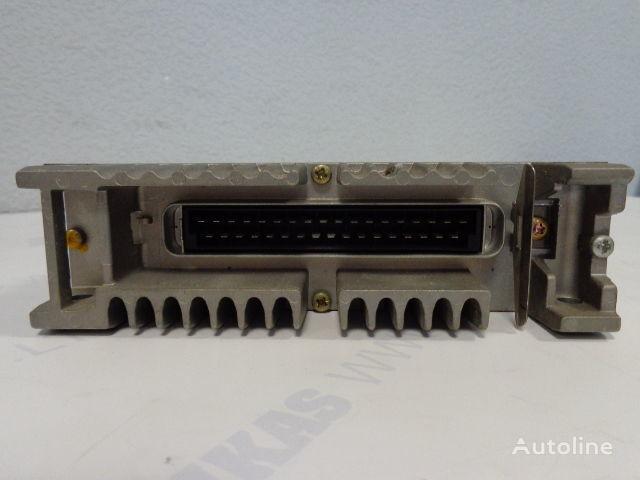 блок за управление  BOSCH Control unit 0265150308 за влекач IVECO