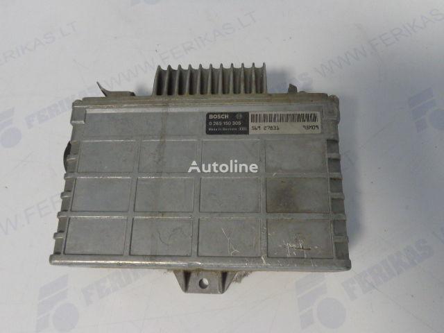блок за управление  BOSCH electrical control unit 0265150305
