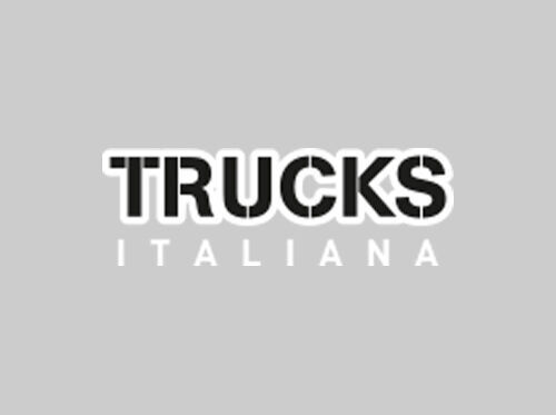 блок за управление MAN за камион MAN L2000