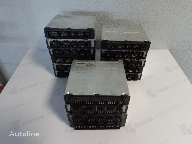 блок за управление  WABCO EPB control module 4461300500, 4461300510, 4461300530, 4461300540, 4461300570, 4461300600