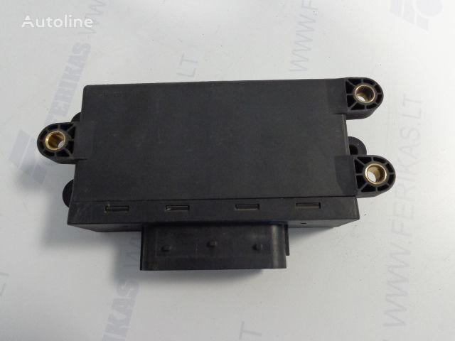 блок за управление MERCEDES-BENZ Ad Blue control unit 0025409045 ZGS