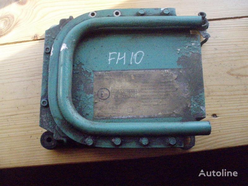 блок за управление VOLVO 08192949 D10B320EC96 за камион VOLVO FM 10