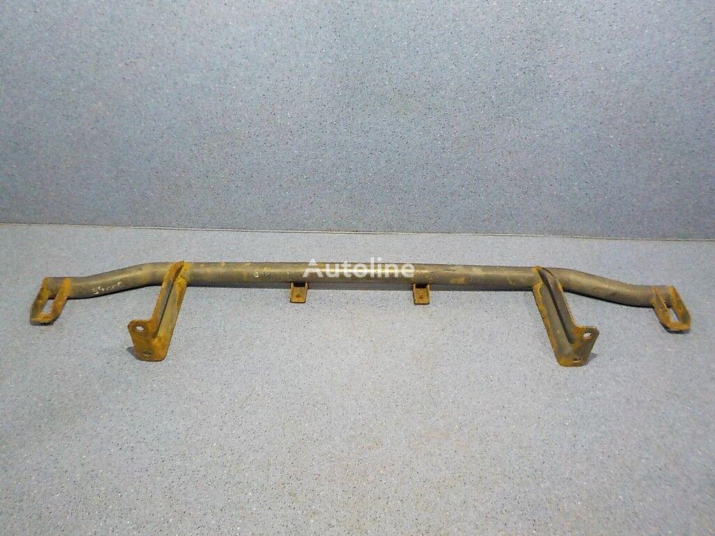 броня MERCEDES-BENZ Усилитель переднего бампера за камион MERCEDES-BENZ