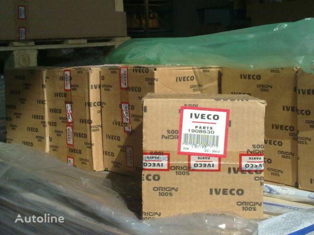 бутало IVECO за камион IVECO 330.36H