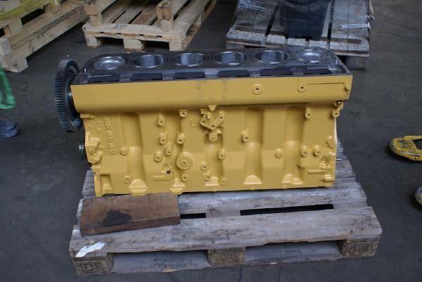цилиндров блок за друга строителна техника CATERPILLAR 3176 LONG-BLOCK