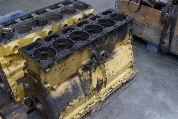 цилиндров блок за друга строителна техника CATERPILLAR 3306BLOCK