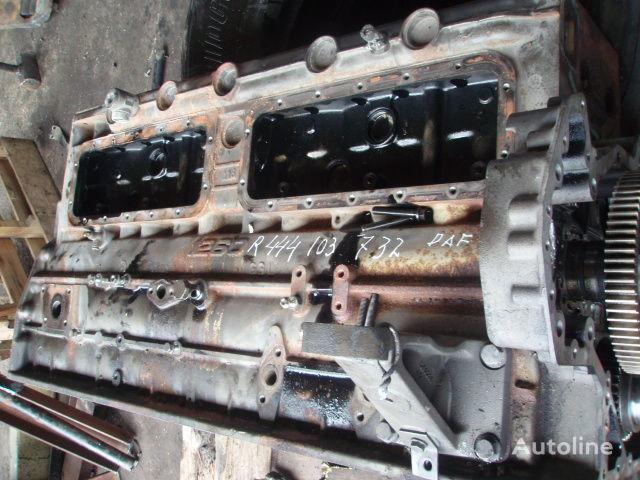 цилиндров блок DAF за влекач DAF XF 95
