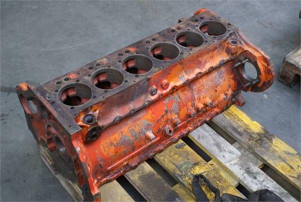 цилиндров блок DEUTZ-FAHR BF6 L913BLOCK за трактор DEUTZ-FAHR BF6 L913BLOCK
