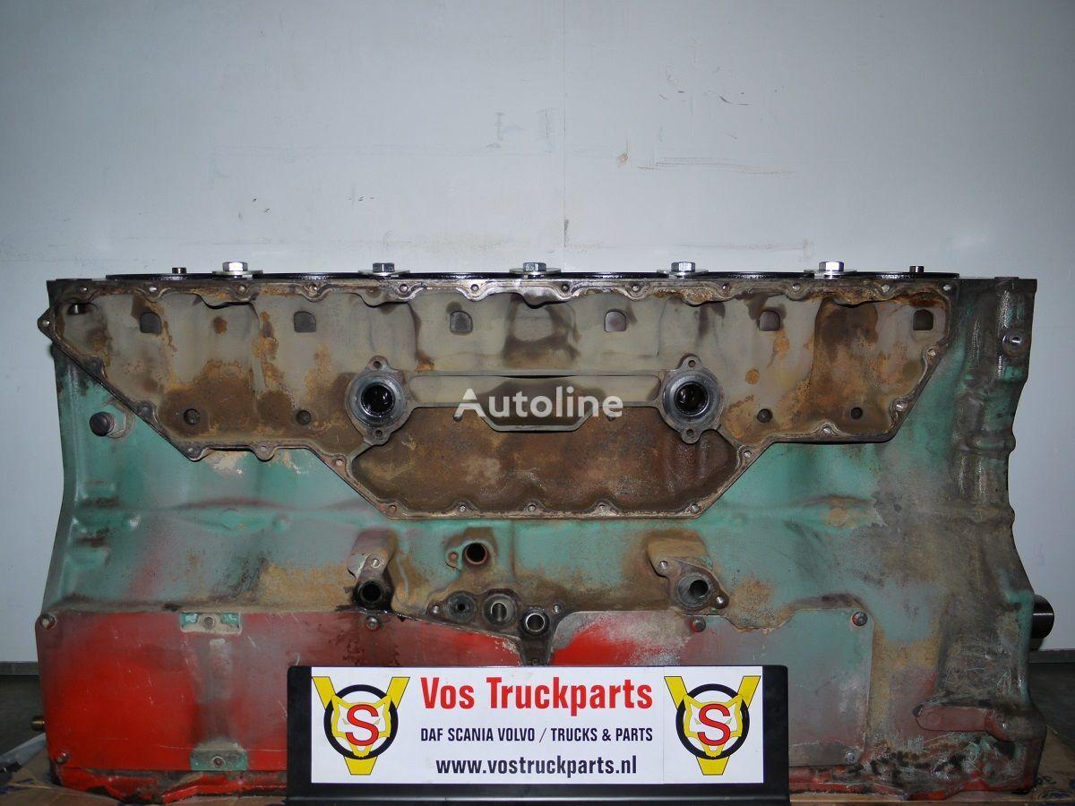цилиндров блок за камион VOLVO D12A-380 EC96 VEB