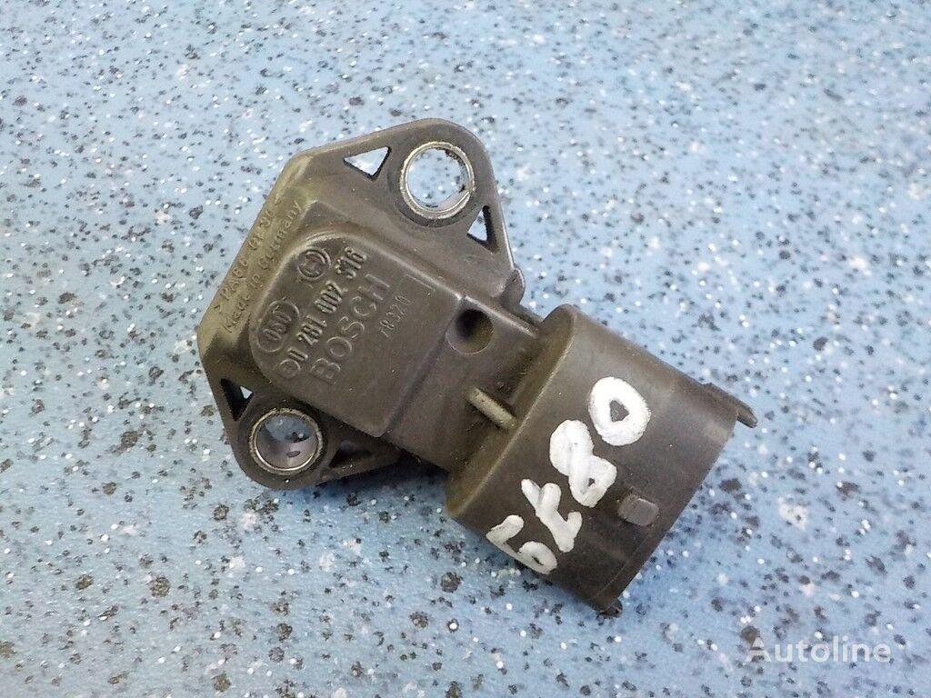 датчик  давления наадува DAF/Iveco/RVI за камион