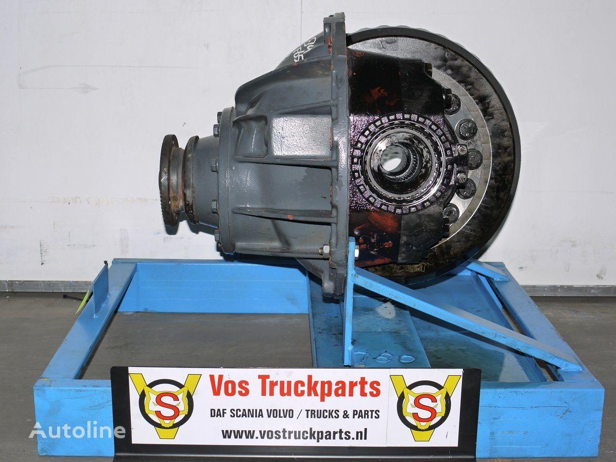 диференциал за камион DAF 1132-5.13 INCL. SPER