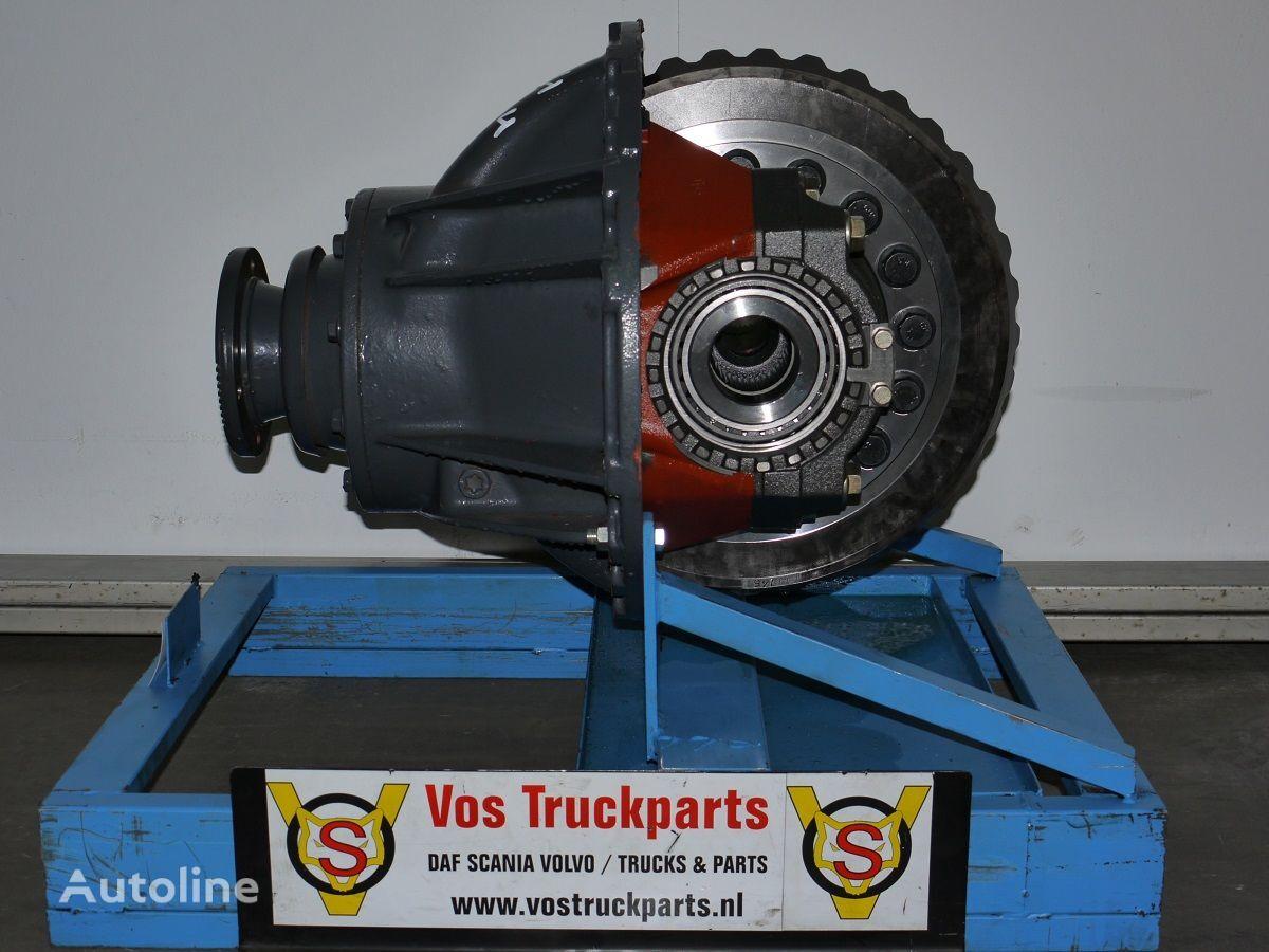 диференциал за камион DAF 1344-2.64 INCL. SPER