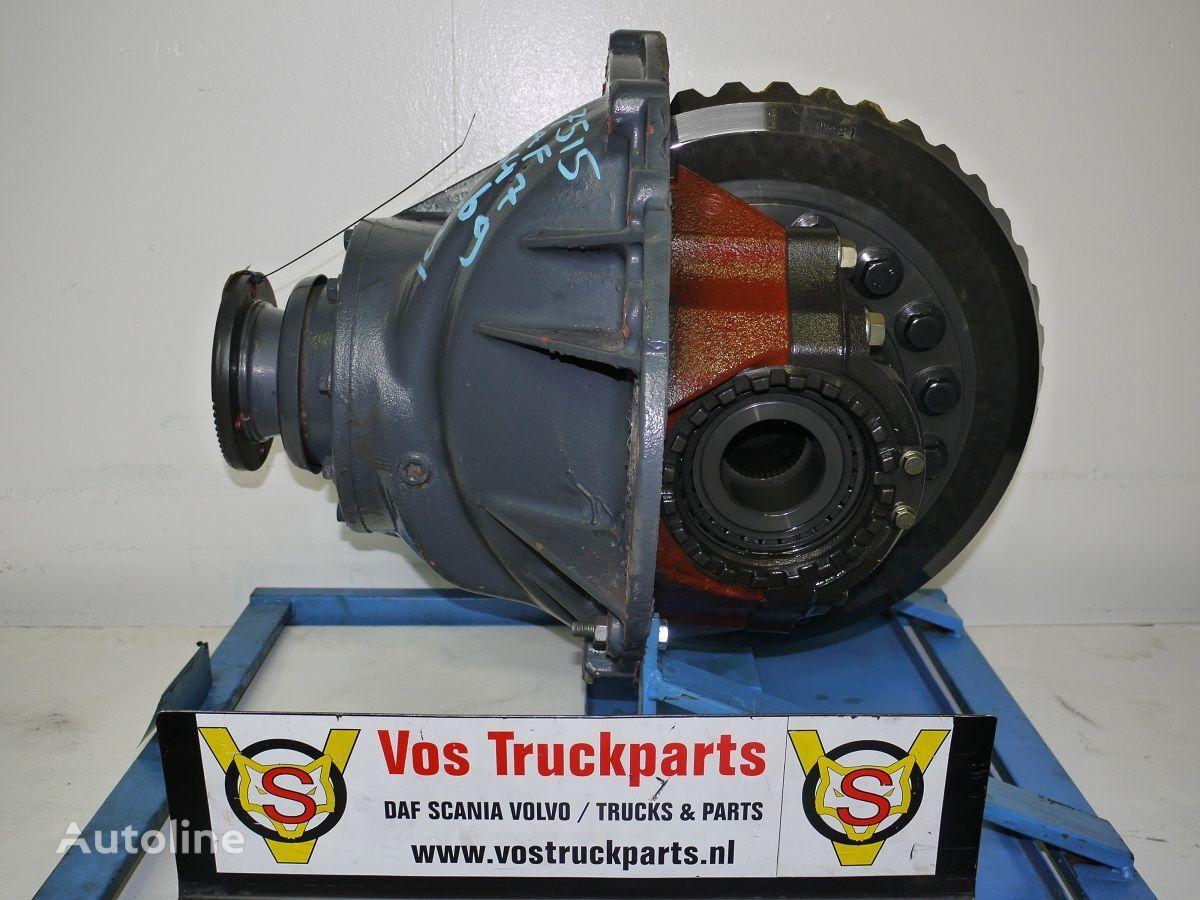 диференциал DAF 1347-2.69 INCL. SPER за камион