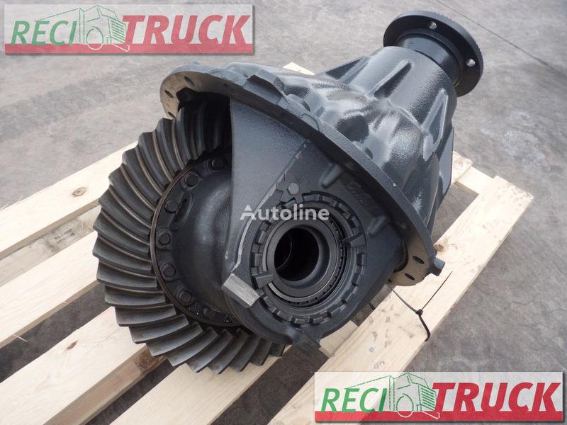диференциал  HL6 R: 13 X 37 за камион MERCEDES-BENZ AXOR