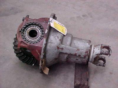диференциал  RP 830 за камион SCANIA Differentieel RP 830
