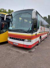 двигател MERCEDES-BENZ OM442 за автобус SETRA S315HD