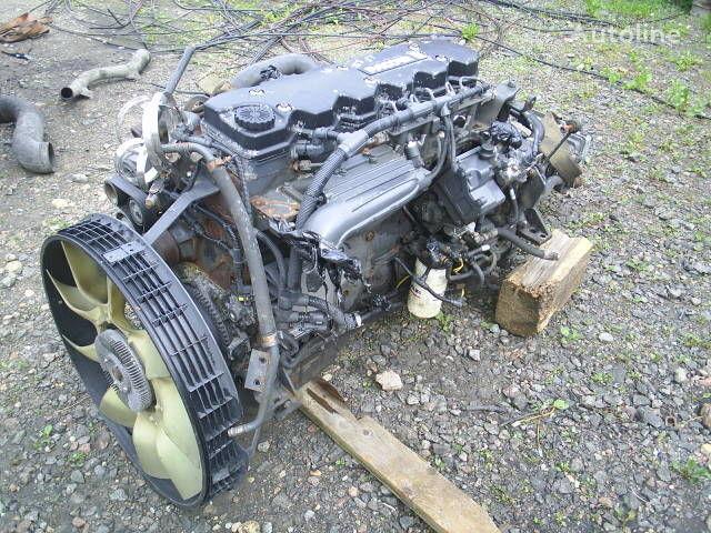 двигател CUMMINS за камион DAF LF 45 12-180