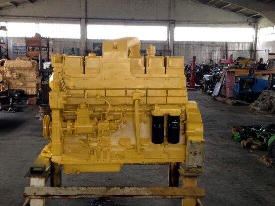 двигател CUMMINS KT1150C за булдозер