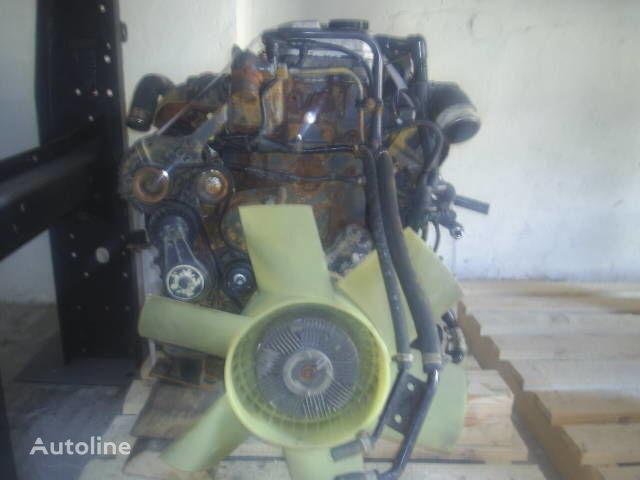 двигател  DAF за камион DAF LF 45-150