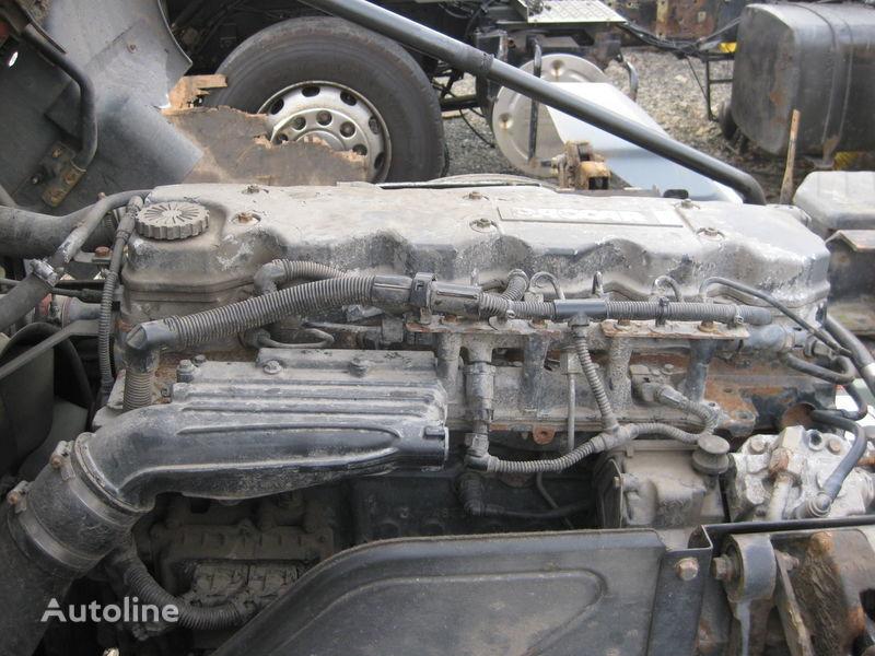 двигател DAF LF 55 за камион DAF LF 55 220