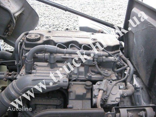 двигател DAF LF45.170 за камион DAF LF45