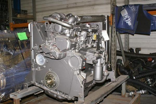двигател DEUTZ BF4M1012C за друга строителна техника DEUTZ BF4M1012C
