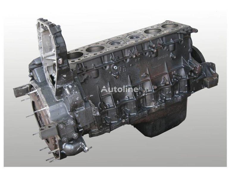 двигател  Iveco Cursor 13-10-8 за влекач IVECO , MAN, MERCEDES, VOLVO, RENAULT