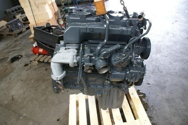 двигател M.A.N. D0824 LF 01/3/4/5/6/7/8/9 за камион MAN