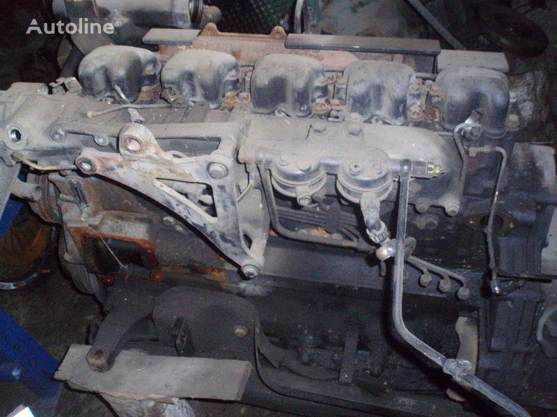 двигател MAN D 2865 LF 21 за камион MAN 19.343
