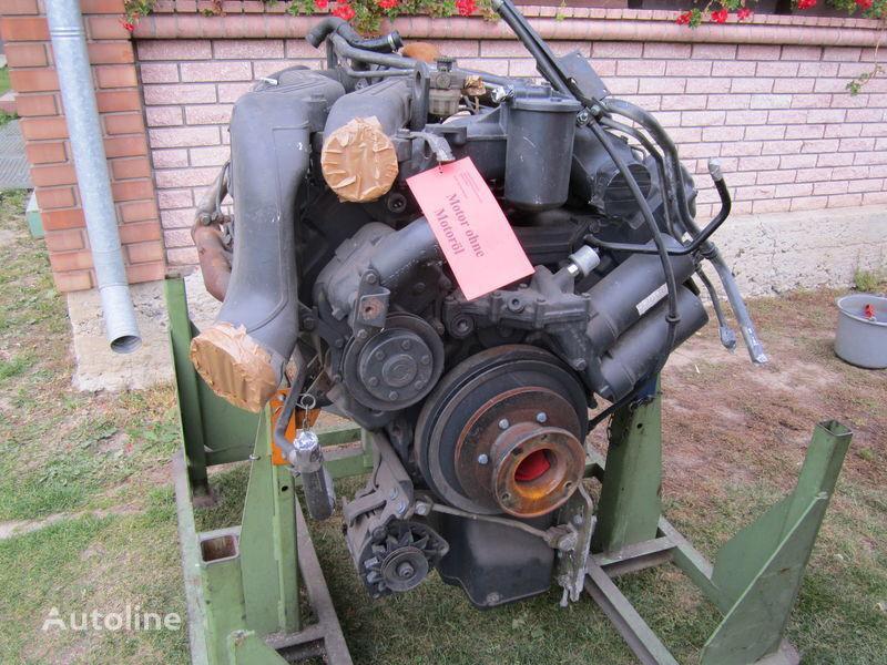 нов двигател MERCEDES-BENZ OM441LA за камион MERCEDES-BENZ