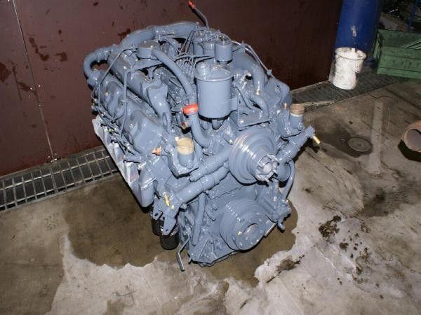 двигател PERKINS V8 540 за друга строителна техника PERKINS V8 540