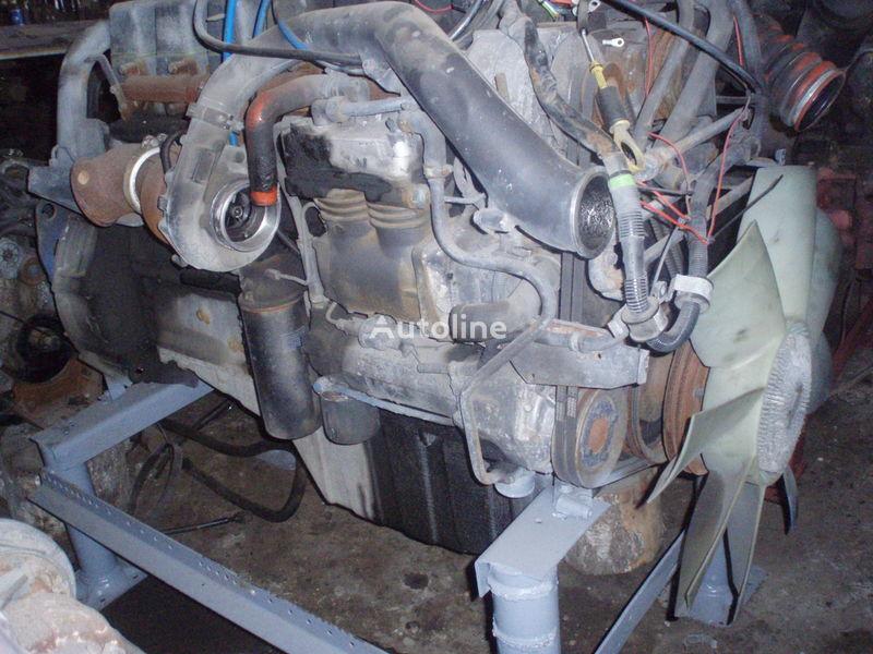 двигател SCANIA DSC 9 11 L01 за камион SCANIA 94