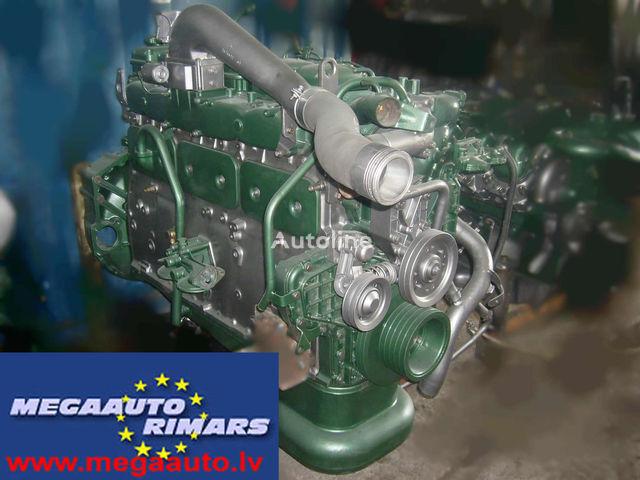 двигател VOLVO TD103ES за камион VOLVO