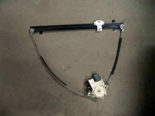 електрически стъклоповдигач DAF SILNIK SILNICZEK за влекач DAF XF 105