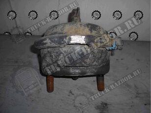 енергоакумулатор DAF (1791409) за влекач DAF