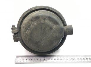 енергоакумулатор MERCEDES-BENZ Actros MP4 2545 (01.13-) (BS3273 K004286) за влекач MERCEDES-BENZ Actros MP4 (2011-)