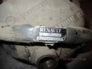 енергоакумулатор RENAULT передний (7420824271) за влекач