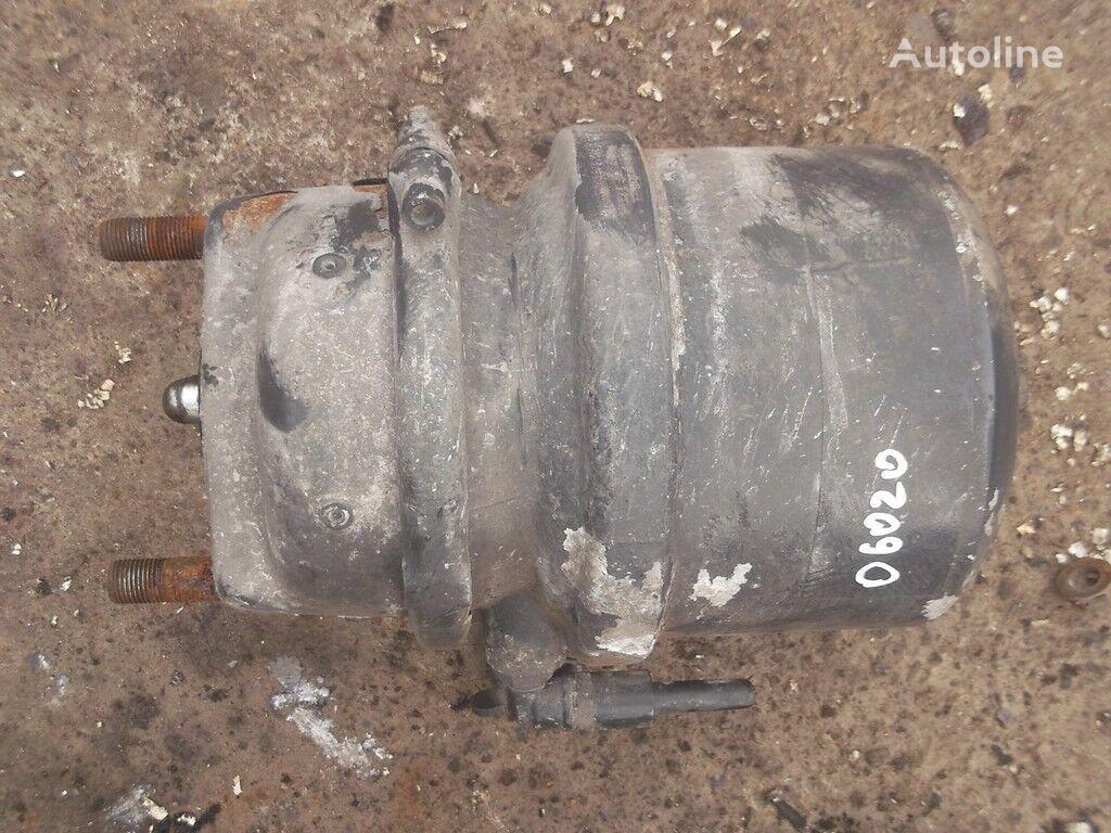 енергоакумулатор IVECO пружинный c тормозным цилиндром за камион IVECO