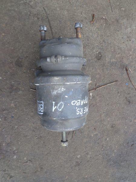 енергоакумулатор MERCEDES-BENZ за камион MERCEDES-BENZ Actros, Axor