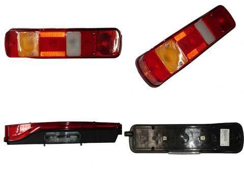нов фенер за камион VOLVO FH