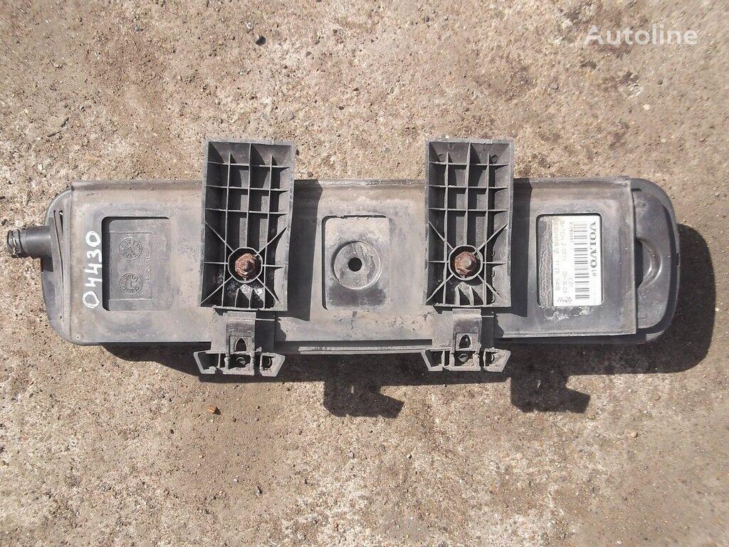 фенер Задний фонарь LH Volvo за камион