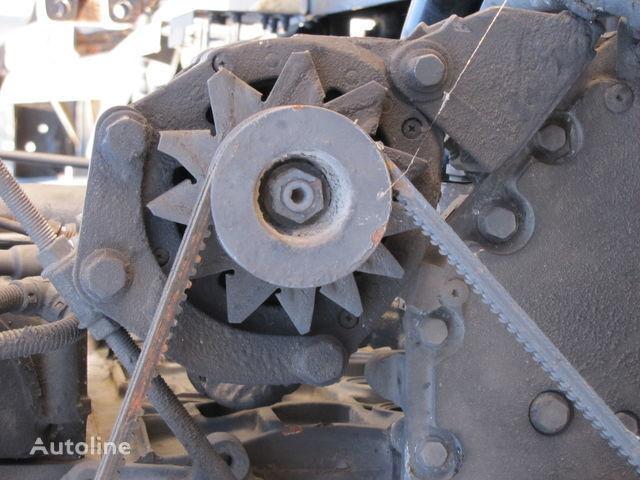 генератор за влекач DAF 95XF