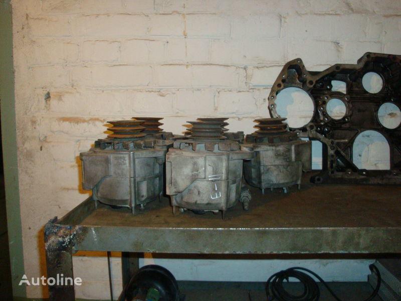 генератор DAF (ДАФ), Renault (Рено) за влекач