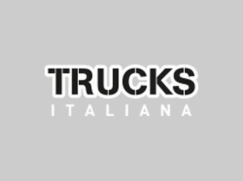 генератор MAN за камион MAN TGA